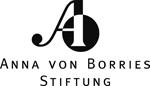 Anna_von_