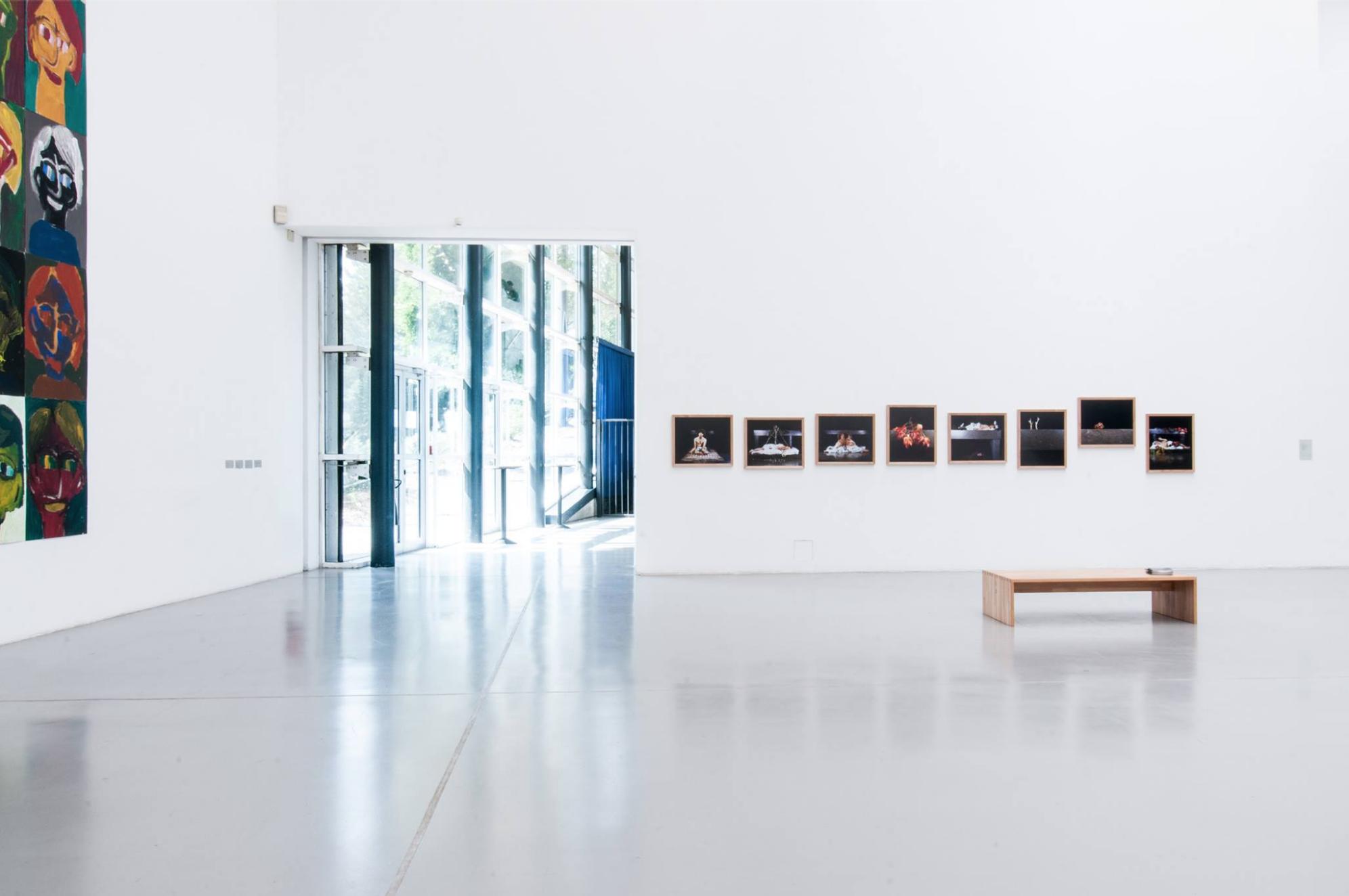 documentahalle-kassel-krahn