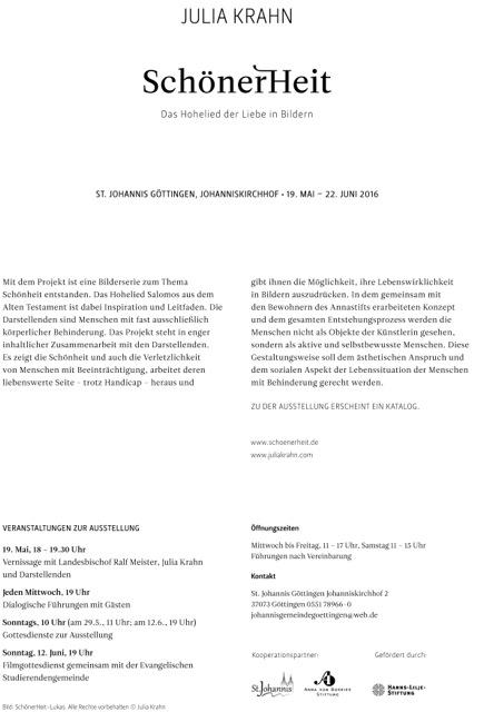 Schonerheit-Einladung-21 copia