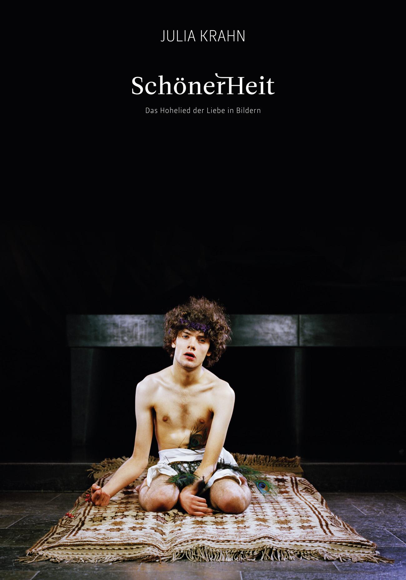Schonerheit-flyer-20.04.16 2.indd