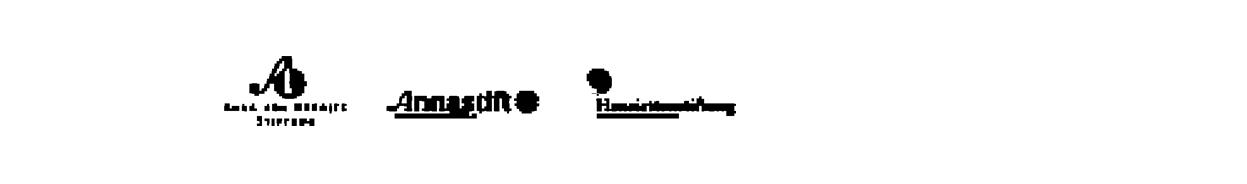 logocollaboration
