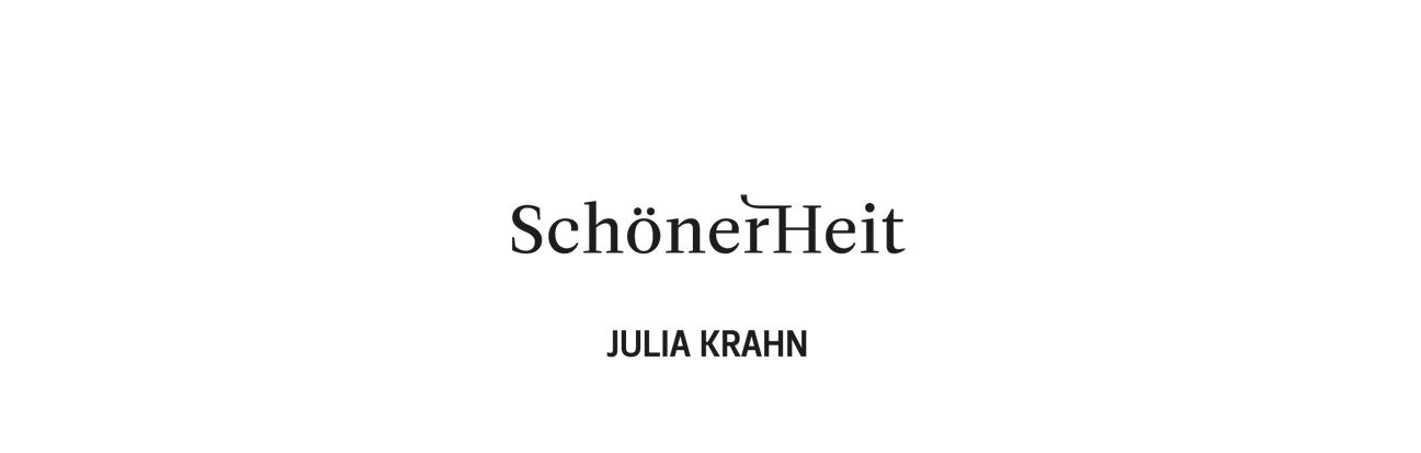 layout_schönerheit_VM_filnal.indd